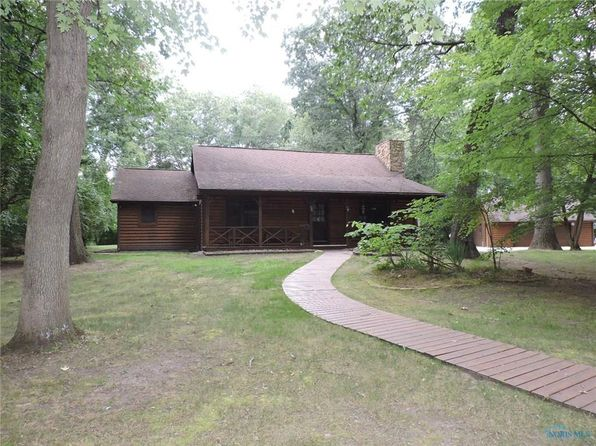 2 bed 2 bath Single Family at 935 King Rd Toledo, OH, 43617 is for sale at 230k - 1 of 27