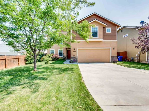 7 bed 3 bath Single Family at 3484 N Lancer Ave Boise, ID, 83713 is for sale at 290k - 1 of 15