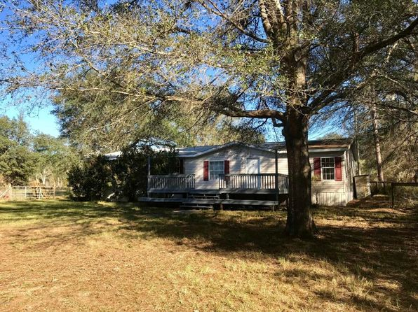 3 bed 2 bath Mobile / Manufactured at 9791 NE 136th Ct Williston, FL, 32696 is for sale at 159k - 1 of 29