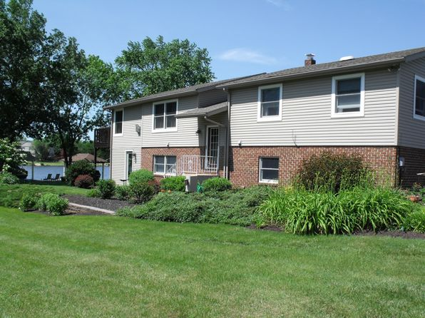 3 bed 2 bath Single Family at 4 Hooker Cv East Berlin, PA, 17316 is for sale at 480k - 1 of 17