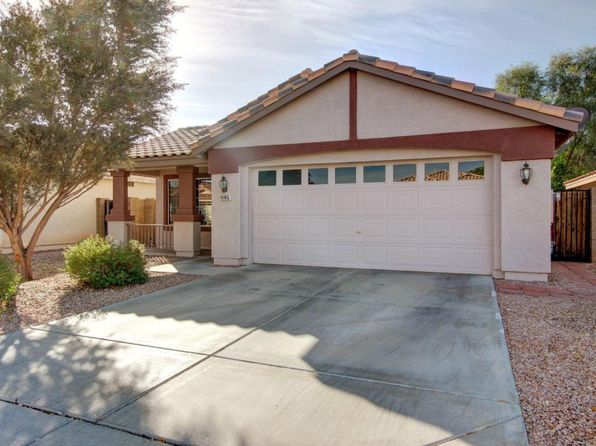 3 bed 2 bath Single Family at 4145 W COLUMBINE DR PHOENIX, AZ, 85029 is for sale at 220k - 1 of 28