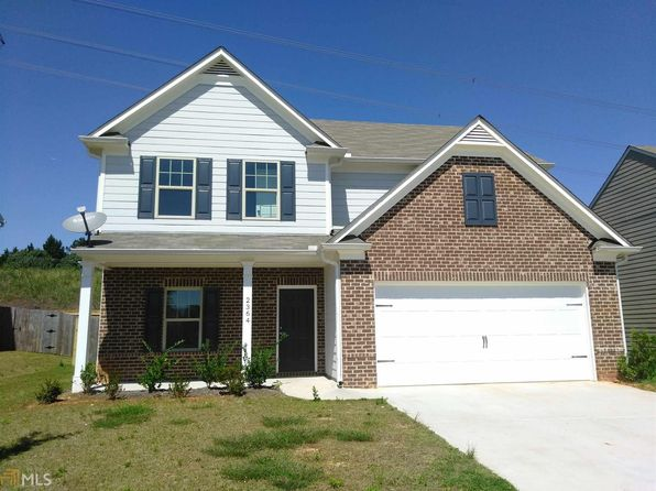 4 bed 3 bath Single Family at 2364 Allman Dr Jonesboro, GA, 30236 is for sale at 180k - 1 of 20