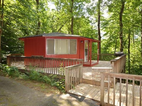 1 bed 1 bath Single Family at 356 Autumn Ln Tryon, NC, 28782 is for sale at 75k - 1 of 12