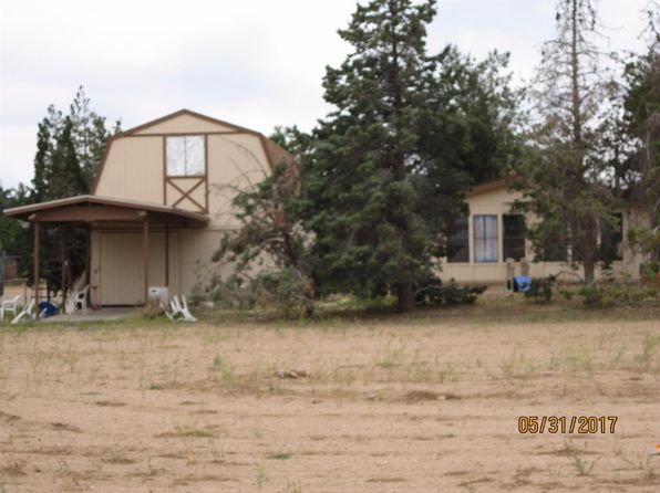 3 bed 2 bath Single Family at 7321 Phelan Rd Phelan, CA, 92371 is for sale at 180k - 1 of 2
