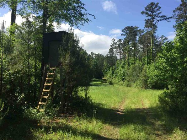 null bed null bath Vacant Land at 5002 Rocky Hill Rd Hazlehurst, MS, 39083 is for sale at 633k - 1 of 6