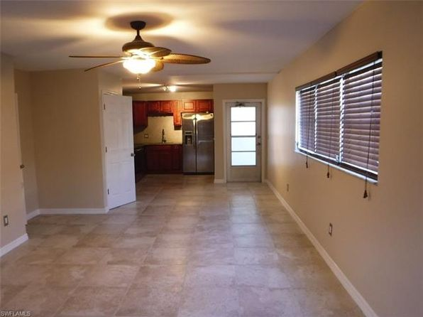 2 bed 2 bath Condo at Undisclosed Address Cape Coral, FL, 33904 is for sale at 135k - 1 of 18