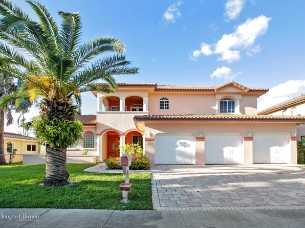 5 bed 5 bath Single Family at 2075 Keystone Blvd North Miami, FL, 33181 is for sale at 2.00m - 1 of 18