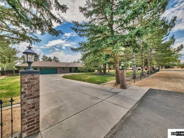 4 bed 3 bath Single Family at 15777 Fawn Ln Reno, NV, 89511 is for sale at 655k - 1 of 24