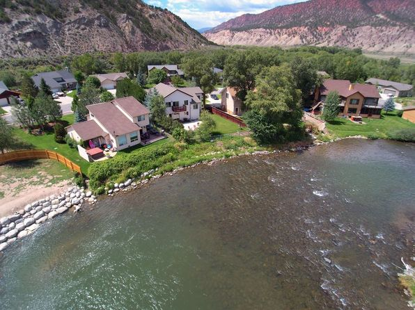 4 bed 2 bath Single Family at 310 PRICE PL GYPSUM, CO, 81637 is for sale at 585k - 1 of 25