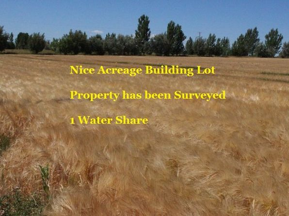 null bed null bath Vacant Land at  Tbd Block 1 Filer, ID, 83328 is for sale at 53k - 1 of 5