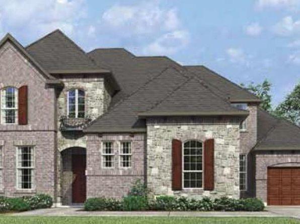 3car garage prosper real estate prosper tx homes for sale zillow