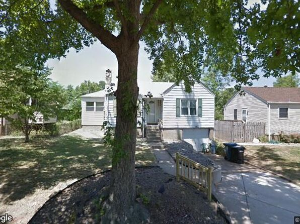 Normandy Real Estate - Normandy MO Homes For Sale | Zillow
