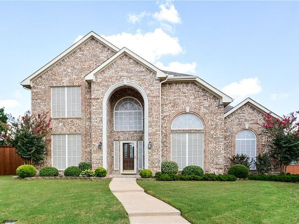 4 bed 4 bath Single Family at 3004 Gunnison Dr Richardson, TX, 75082 is for sale at 425k - 1 of 29