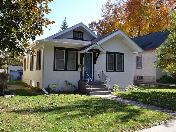 Minneapolis MN For Sale by Owner (FSBO) - 33 Homes | Zillow