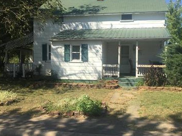 4 bed 1 bath Single Family at 411 E Apple Ave Owensville, MO, 65066 is for sale at 27k - 1 of 6