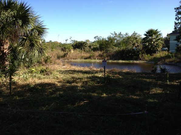 null bed null bath Vacant Land at 247 Robinwood Cir Sanibel, FL, 33957 is for sale at 295k - google static map