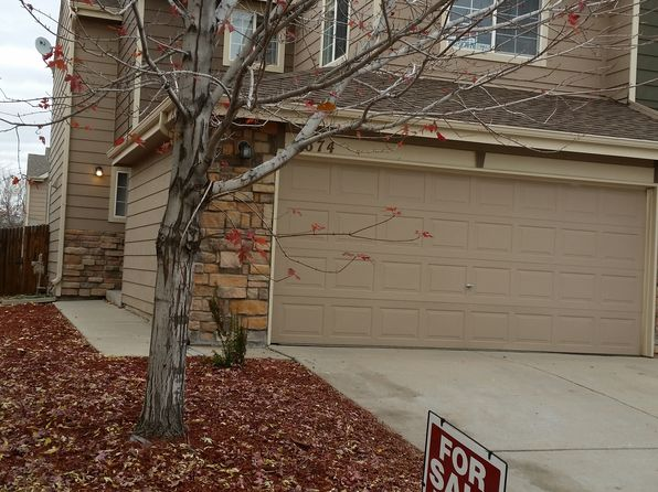 3 bed 3 bath Townhouse at 4674 Cornish Way Denver, CO, 80239 is for sale at 279k - 1 of 42