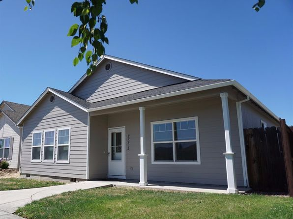 3 bed 2 bath Single Family at 2332 Maple Park Dr Medford, OR, 97501 is for sale at 230k - 1 of 15
