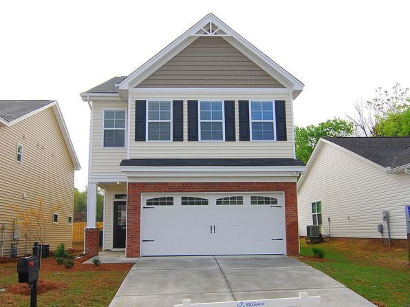 3 bed 1 bath Single Family at 223 Jimmy Love Ln Columbia, SC, 29212 is for sale at 168k - 1 of 4