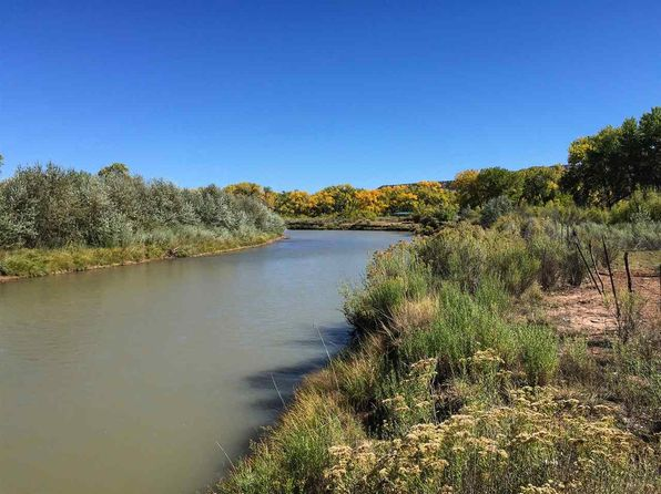 2 bed 2 bath Single Family at 28 Rancho Acequia Abiquiu, NM, 87510 is for sale at 1.65m - 1 of 32