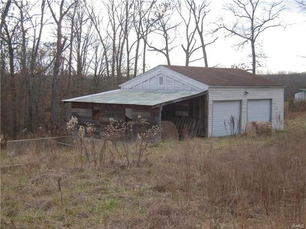 null bed null bath Vacant Land at 696 E Highway 8 Steelville, MO, 65565 is for sale at 32k - 1 of 16