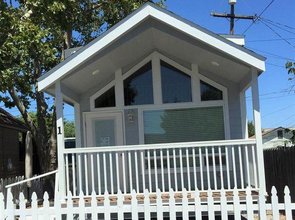 1 bed 1 bath Single Family at 8850 El Camino Real Atascadero, CA, 93422 is for sale at 79k - 1 of 17