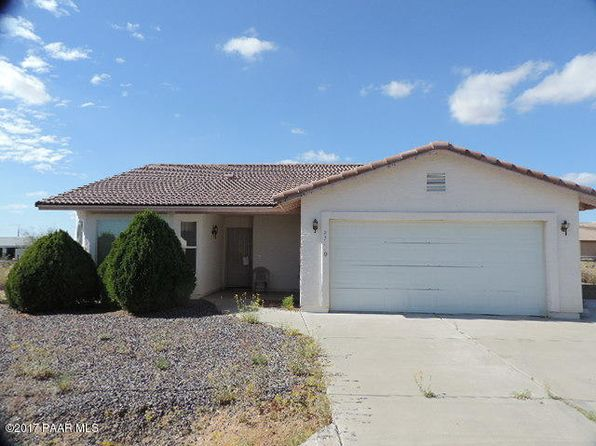 3 bed 2 bath Single Family at 27110 S Bennett Way Congress, AZ, 85332 is for sale at 145k - 1 of 40