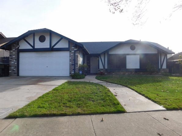 3 bed 2 bath Single Family at 3516 Traveler Ct Modesto, CA, 95355 is for sale at 296k - 1 of 30