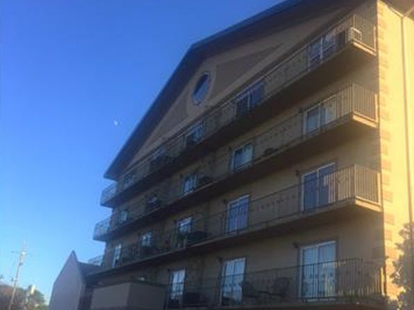 1 bed 1 bath Condo at 3456 Cleary Ave Metairie, LA, 70002 is for sale at 105k - 1 of 17