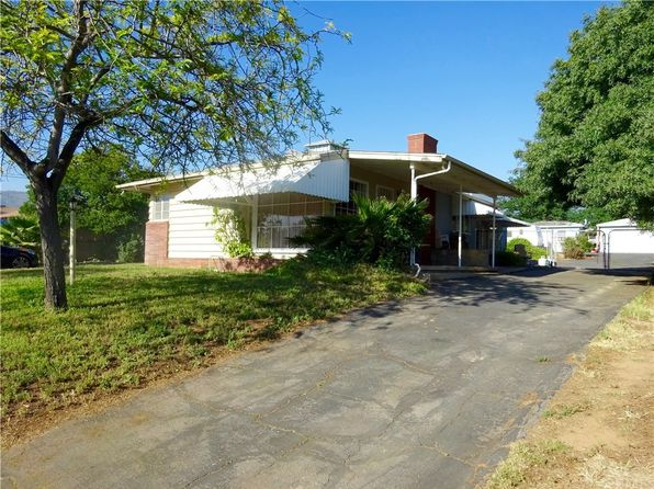 2 bed 1 bath Single Family at 11651 Vista Ln Yucaipa, CA, 92399 is for sale at 275k - 1 of 21
