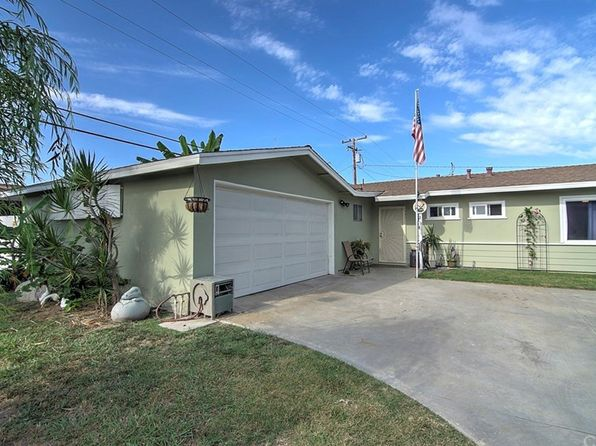 3 bed 2 bath Single Family at 13681 Siskiyou St Westminster, CA, 92683 is for sale at 600k - 1 of 13