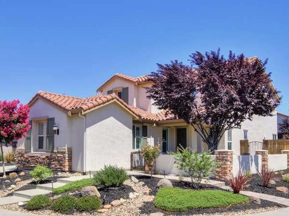 3 bed 3 bath Single Family at 2337 Hartland Cir Roseville, CA, 95747 is for sale at 535k - 1 of 37