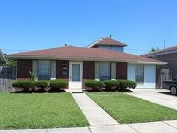 3 bed 2 bath Single Family at 3740 W Louisiana State Dr Kenner, LA, 70065 is for sale at 170k - 1 of 17