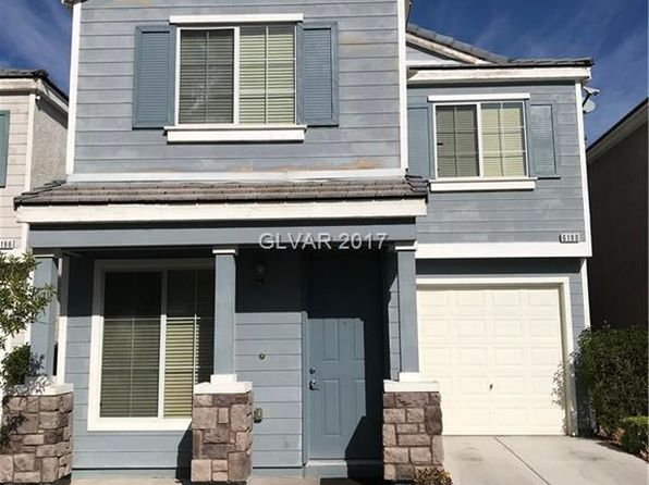 2 bed 3 bath Single Family at 6190 Adams Bay Ave Las Vegas, NV, 89139 is for sale at 225k - 1 of 16