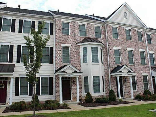 3 bed 3 bath Townhouse at MM E36 Ellery St York County, VA, 23692 is for sale at 280k - 1 of 12