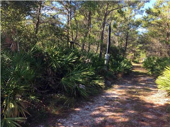 null bed null bath Vacant Land at 164 Woodill Rd Carrabelle, FL, 32322 is for sale at 53k - 1 of 8