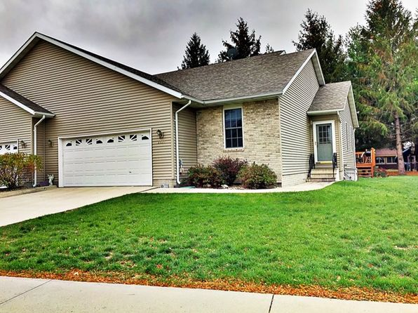 3 bed 2.75 bath Condo at 2521 27th Ave N Fort Dodge, IA, 50501 is for sale at 199k - 1 of 15