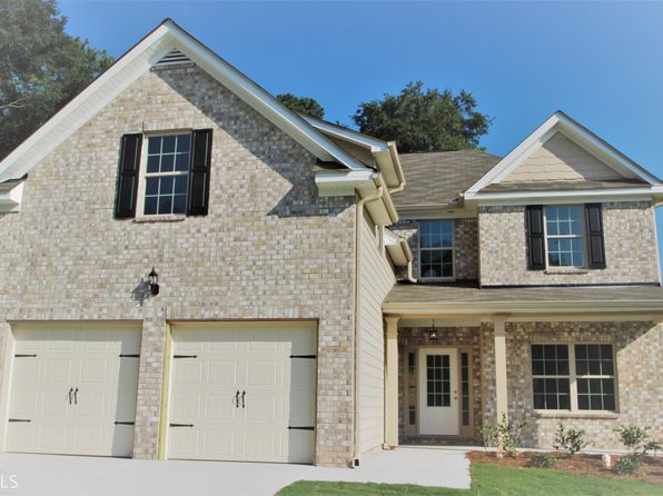5 bed 3 bath Single Family at 4595 Blue Sky Lithonia, GA, 30038 is for sale at 241k - 1 of 31
