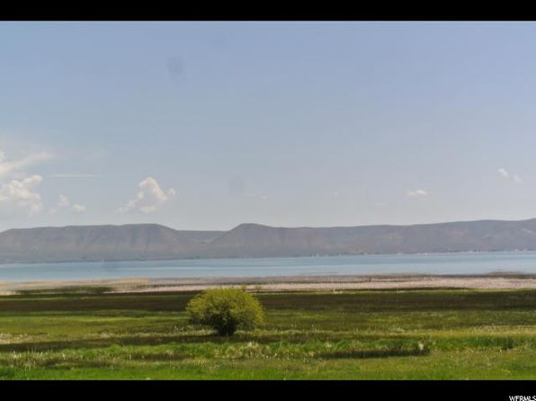 null bed null bath Vacant Land at 718 US Highway 89 N Fish Haven, ID, 83287 is for sale at 550k - 1 of 13