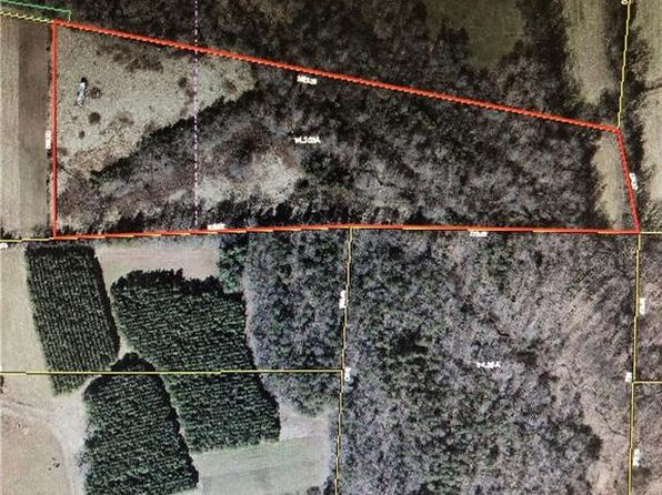null bed null bath Vacant Land at 00 Middle Brook Rd Walnut Cove, NC, 27052 is for sale at 71k - google static map