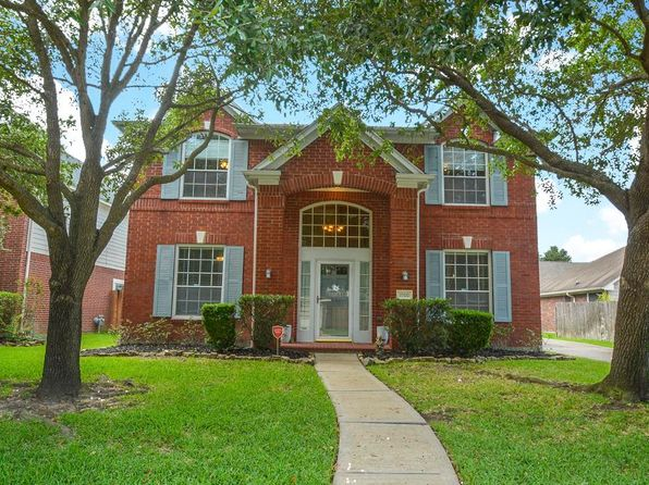 4 bed 3 bath Single Family at 23130 Regal Isle Ct Katy, TX, 77494 is for sale at 250k - 1 of 30