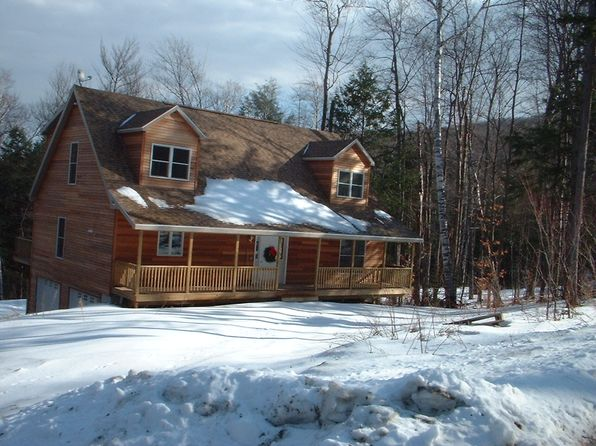 3 bed 2 bath Single Family at 16 Jamie Ln Winhall, VT, 05340 is for sale at 359k - 1 of 23