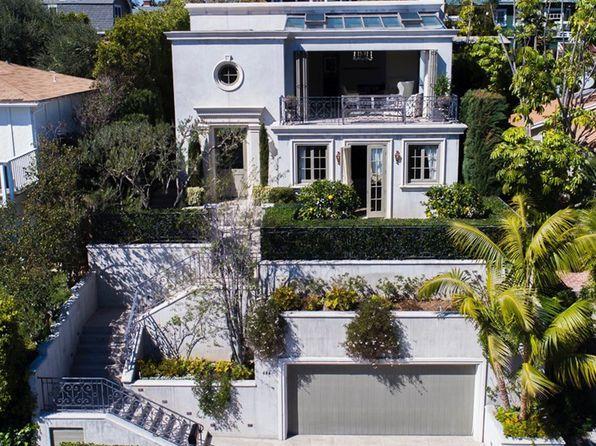 Laguna Beach Real Estate - Laguna Beach CA Homes For Sale | Zillow