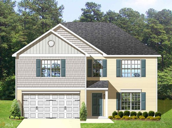 3 bed 3 bath Single Family at 980 Fellowship Rd Fairburn, GA, 30213 is for sale at 185k - 1 of 23