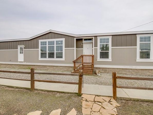3 bed 2 bath Mobile / Manufactured at 25831 N Fuhrman Rd Acampo, CA, 95220 is for sale at 350k - 1 of 6