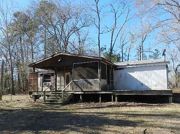 3 bed 2 bath Mobile / Manufactured at 738 Finlay Ln Cottageville, SC, 29435 is for sale at 32k - 1 of 12