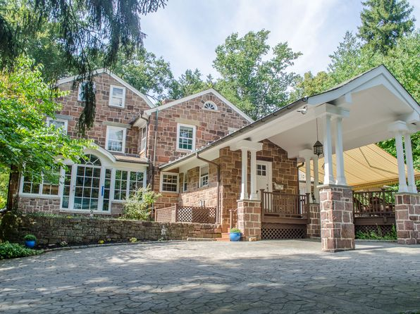 6 bed 5 bath Single Family at 11 Wildwood Ave West Orange, NJ, 07052 is for sale at 749k - 1 of 45