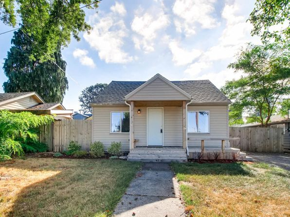 2 bed 1 bath Single Family at 2503 Lincoln Ave Vancouver, WA, 98660 is for sale at 230k - 1 of 28