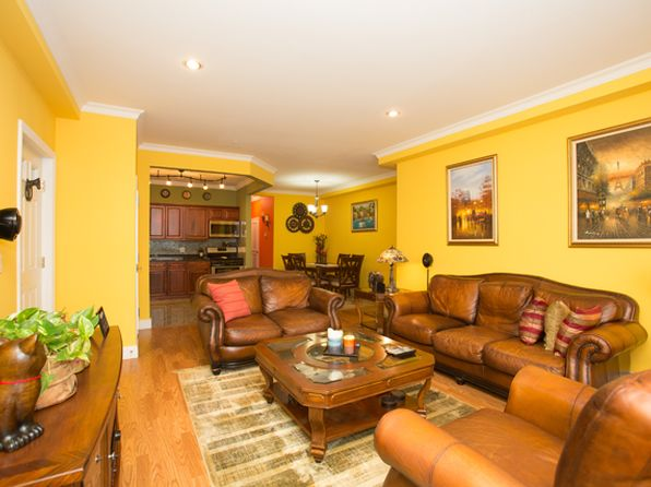 2 bed 2 bath Condo at 63-16 Forest Avenue 1a Ridgewood, NY, 11385 is for sale at 625k - 1 of 21