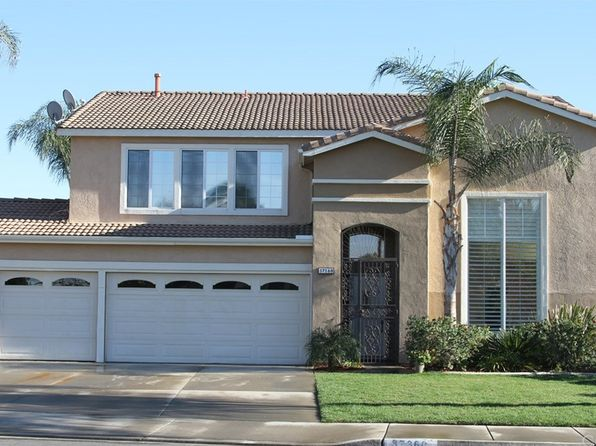 4 bed 3 bath Single Family at 37360 Old Oak Ter Murrieta, CA, 92562 is for sale at 460k - 1 of 32